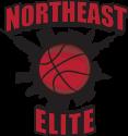 Northeast Elite Basketball